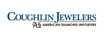 Coughlin Jewelers - American Diamond Importers